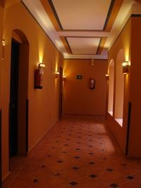 egypt hotel01k