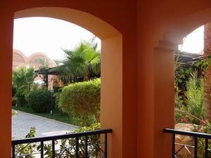 egypt hotel01i