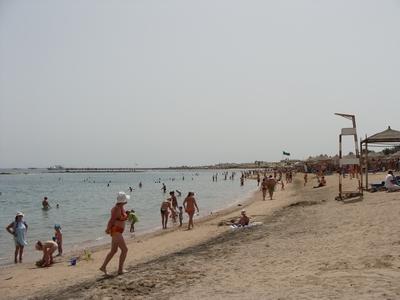 egypt beach01b
