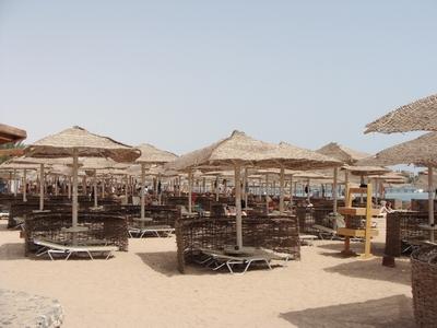 egypt beach01a