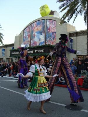 macys parade01c