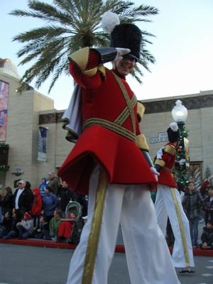 macys parade01b