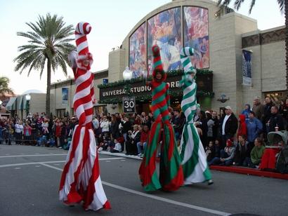 macys parade01k