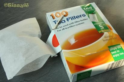 tea clip01b