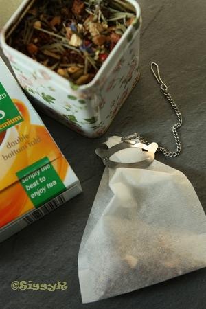 tea clip01c