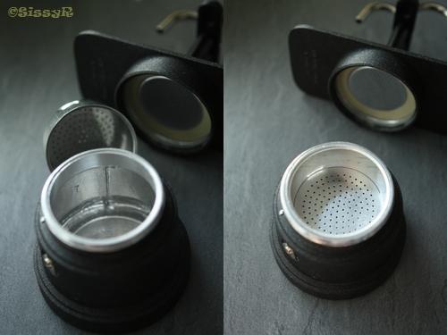 espressomaker01b