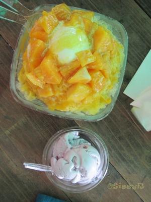 mangoice01b