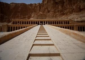 Hatshepsut01d
