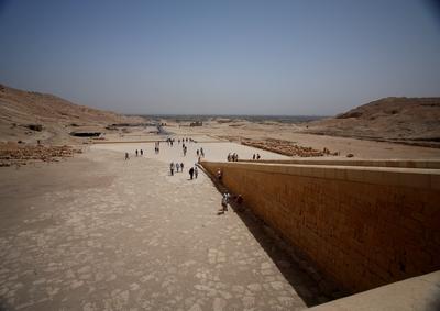 Hatshepsut01g