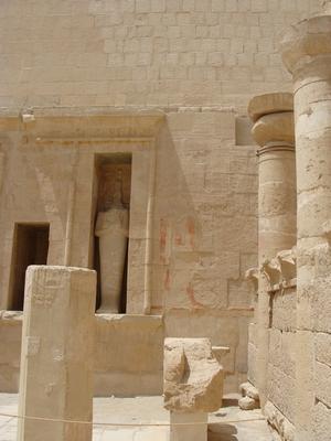 Hatshepsut01k