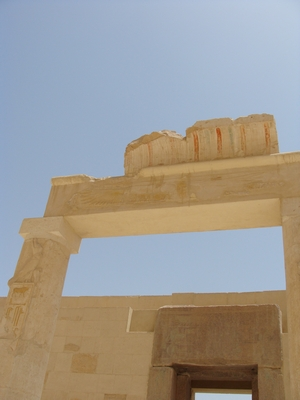 Hatshepsut01l