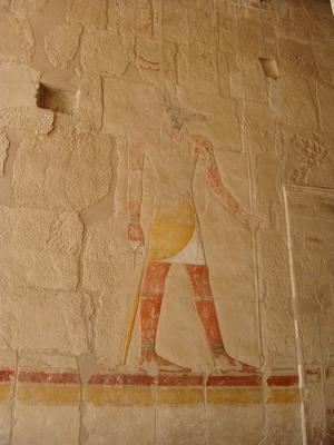Hatshepsut01o