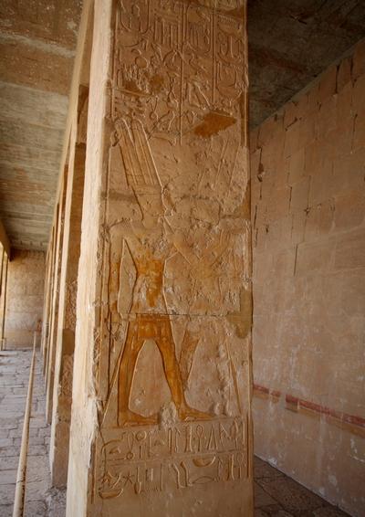 Hatshepsut01u