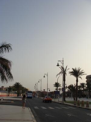 Hurghada01b