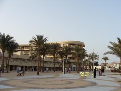 Hurghada01c