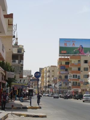 Hurghada01g