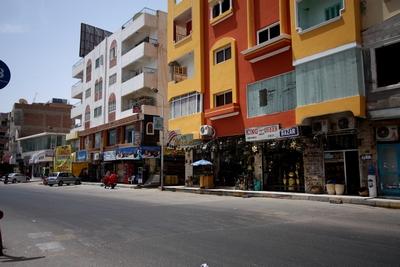 Hurghada01h