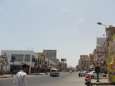 Hurghada01i