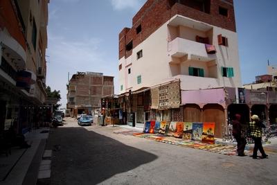 Hurghada01m