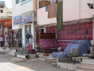 Hurghada01n