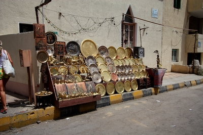 Hurghada01o