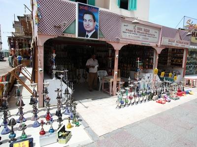 Hurghada01p