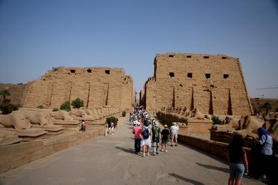 Karnak01a