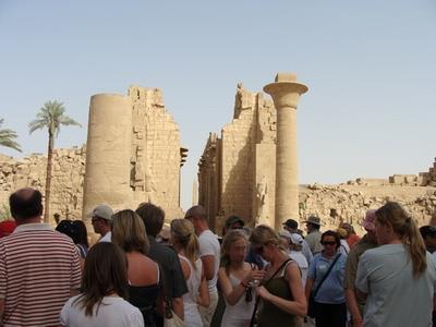 Karnak01c