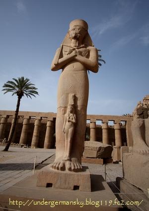 Karnak01d