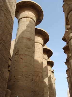 Karnak01i