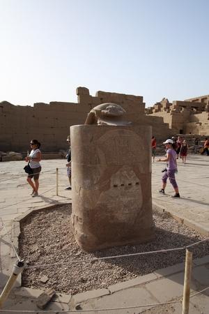 Karnak01j