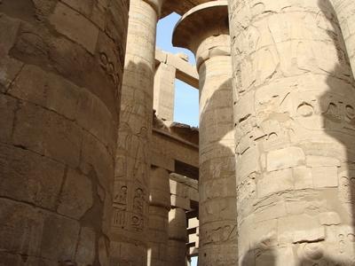 Karnak01m