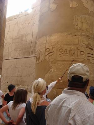 Karnak01n
