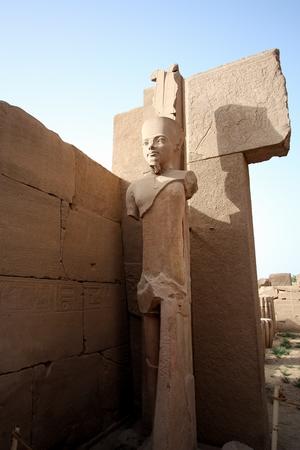 Karnak01o