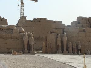 Karnak01r