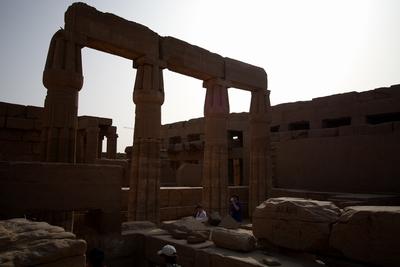 Karnak01s