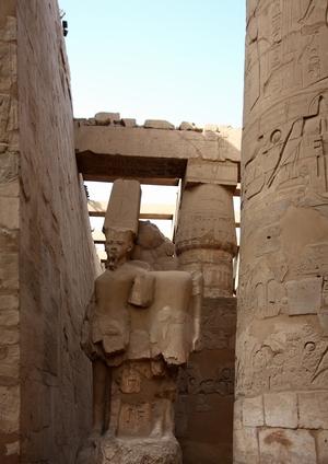 Karnak01t