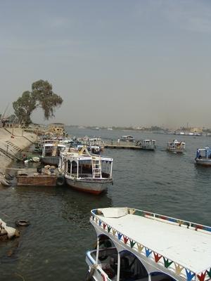 Nile01b