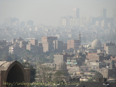 cairo01a
