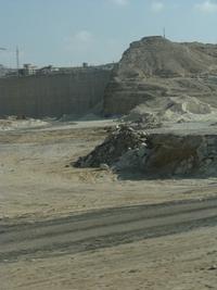 cairo01c