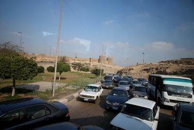cairo01i