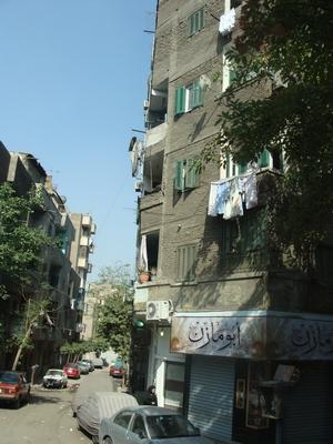 cairo01k