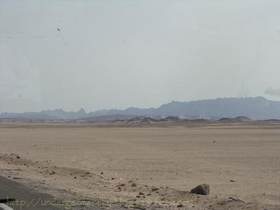 egypt02i