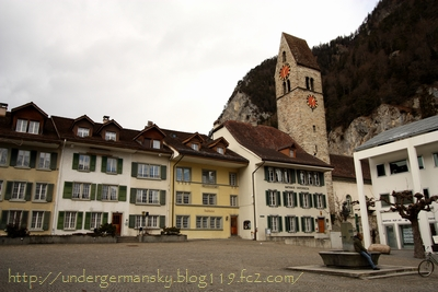 interlaken01a