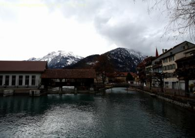 interlaken01c