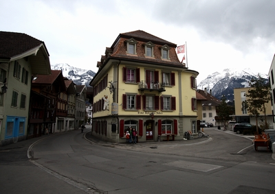 interlaken01d
