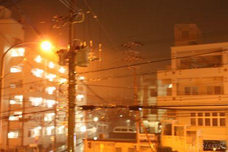 typhoon9a