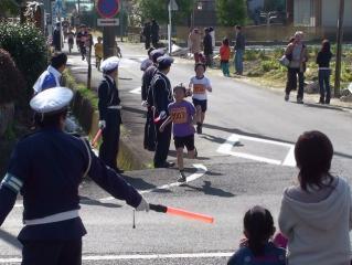 20100314 nanami goal