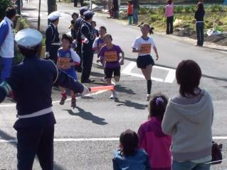 20100314 asahi goal