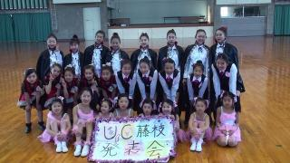 20100403 all